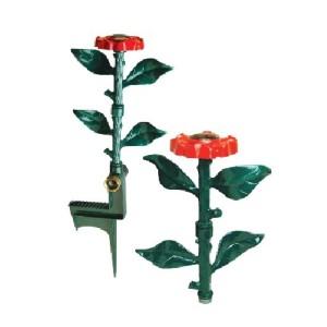 فواره پايه دار گل بهکو BS-4200