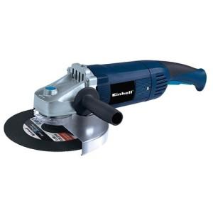 فرز آهنگری آینهل BT-AG 2350/180