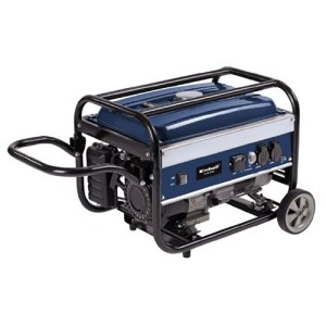 موتور برق بنزینی آینهل BT-PG 3100/1
