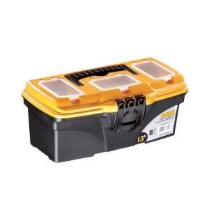 جعبه ابزار 13 اینچ کلاسیک به همراه اورگانایزر CO13 مانو