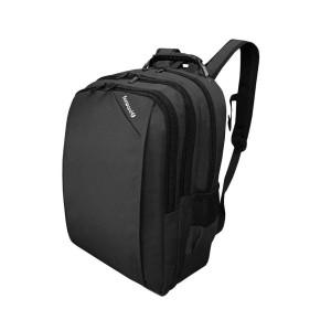 کوله پشتی لپ تاپ فوروارد مدل FCLT3311 مناسب برای لپ تاپ 15.6 تا 16.4 اینچی