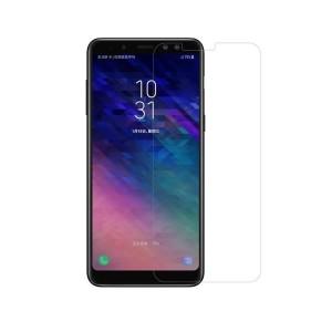 محافظ صفحه نمایش گوشی سامسونگ  Galaxy A8 Plus 2018