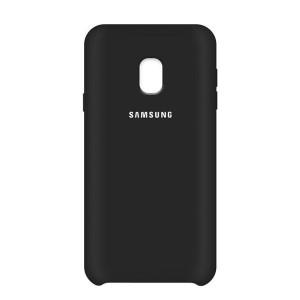 کاور سیلیکونی گوشی موبایل Samsung Galaxy J7 Pro