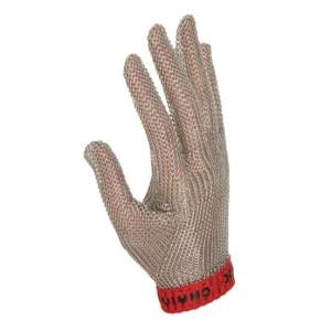 دستکش زنجیری (قصابی) Honeywell