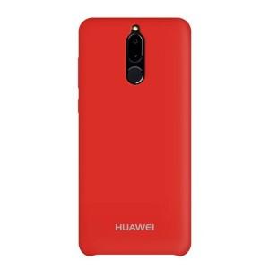 کاور سیلیکونی گوشی موبایل Huawei Mate 10 Lite