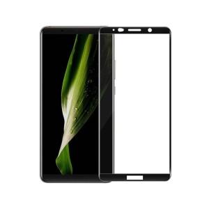 محافظ صفحه نمایش (فول) گوشی موبایل هوآوی Mate 10 Pro