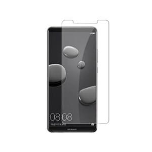 محافظ صفحه نمایش گوشی موبایل هوآوی Mate 10 Pro