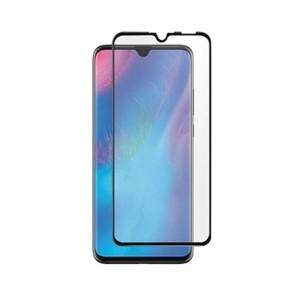 محافظ صفحه نمایش (فول) گوشی Huawei P30 Lite
