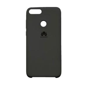 کاور سیلیکونی گوشی موبایل Huawei P Smart