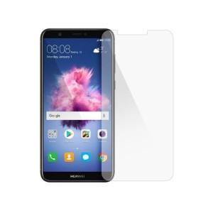 محافظ صفحه نمایش گوشی موبایل هوآوی P Smart