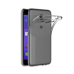 قاب ژله ای گوشی موبایل Huawei Y3 2018