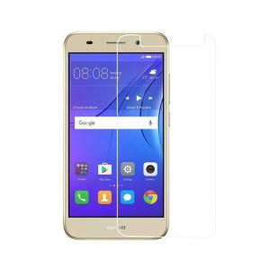 محافظ صفحه نمایش گوشی موبایل Huawei Y3 2017