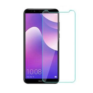 محافظ صفحه نمایش گوشی موبایل هوآوی Y7 Prime 2018