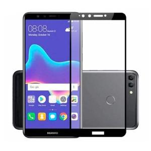 محافظ صفحه نمایش (فول) گوشی موبایل هواوی Y9 2018