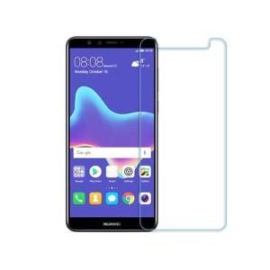 محافظ صفحه نمایش گوشی موبایل هواوی Y9 2018