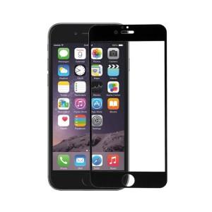 محافظ صفحه نمایش (فول) گوشی اپل iPhone 6 Plus/6S Plus