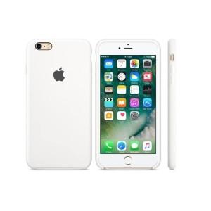 کاور سیلیکونی گوشی موبایل iphone 6 Plus/6s Plus