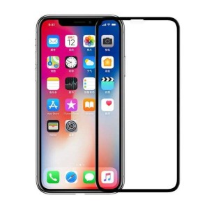 محافظ صفحه نمایش (فول) گوشی موبایل اپل Iphone X / XS