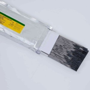 الکترود جوشکاری دستی کیسول E308L-16 بسته 2کیلویی در 4سایز هرکیلو 200/000