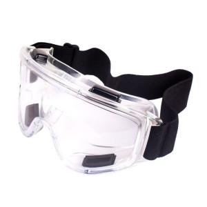 عینک ایمنی پارکسون LG-2508