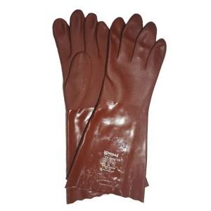 دستکش ضد اسید Midas