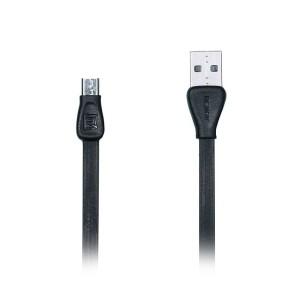 کابل تبدیل USB به Micro USB ریمکس مدل martin به طول 1 متر