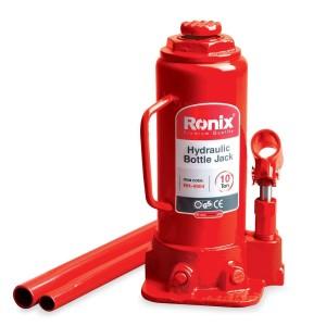 جک روغنی 10 تن رونیکس RH-4904