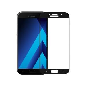 محافظ صفحه نمایش (فول) گوشی Samsung Galaxy A7 2017