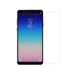 محافظ صفحه نمایش گوشی سامسونگ  Galaxy A9 2018