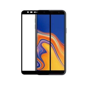 محافظ صفحه (فول) گوشی موبایل Samsung Galaxy J4 Plus