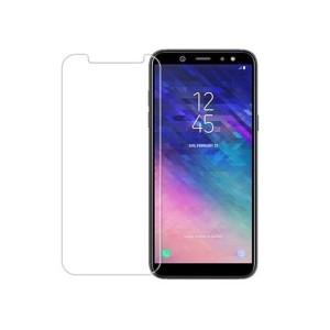 محافظ صفحه گوشی موبایل Samsung Galaxy J4 Plus