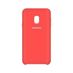 کاور سیلیکونی گوشی موبایل Samsung Galaxy J5 Pro