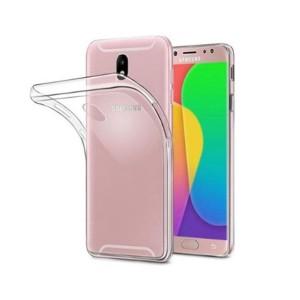 قاب ژله ای گوشی موبایل Samsung Galaxy J5 Pro