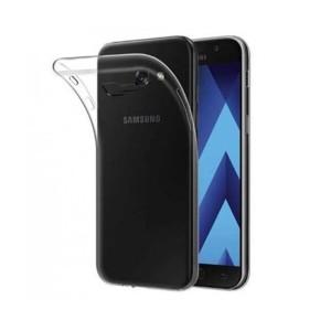 قاب ژله ای گوشی موبایل Samsung Galaxy J7 Prime