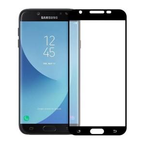 محافظ صفحه نمایش (فول) گوشی موبایل سامسونگ Galaxy J7 Pro