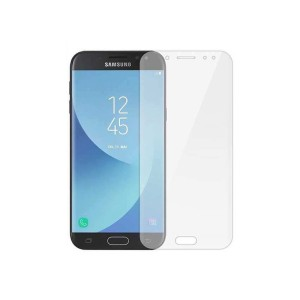 محافظ صفحه نمایش گوشی موبایل سامسونگ Galaxy J7 Pro