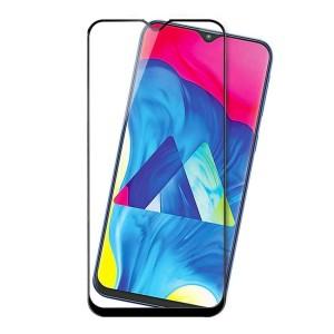 محافظ صفحه نمایش (فول) گوشی موبایل سامسونگ Galaxy M10