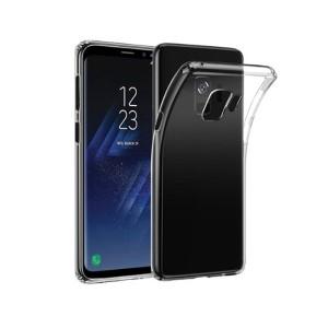 قاب ژله ای گوشی موبایل Samsung Galaxy S9