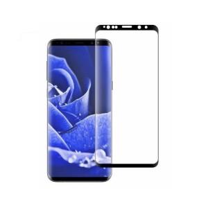 محافظ صفحه نمایش (فول) گوشی Samsung Galaxy S9