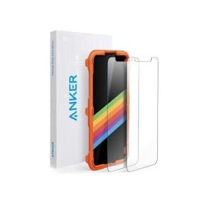 محافظ صفحه نمایش انکر مدل A7481 گوشی اپل iPhone X