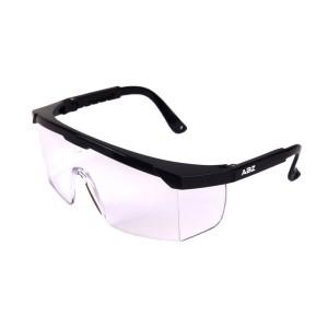 عینک ایمنی پارکسون SS-2533