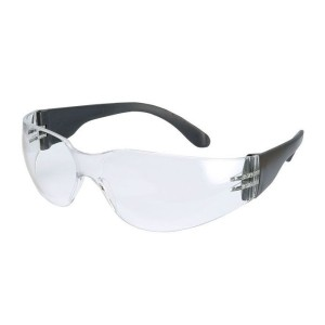 عینک ایمنی پارکسون SS-2773