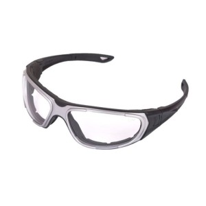 عینک ایمنی پارکسون SS-6100