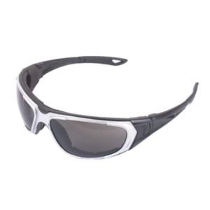 عینک ایمنی پارکسون SS-6100S