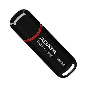 فلش مموری ای دیتا مدل DashDrive UV150 ظرفیت 32 گیگابایت