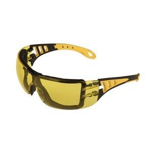 عینک ایمنی پارکسون VG-20301A