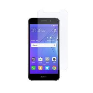 محافظ صفحه نمایش گوشی موبایل هوآوی Y3 2018