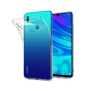 قاب ژله ای گوشی موبایل Huawei Y7 Prime 2019