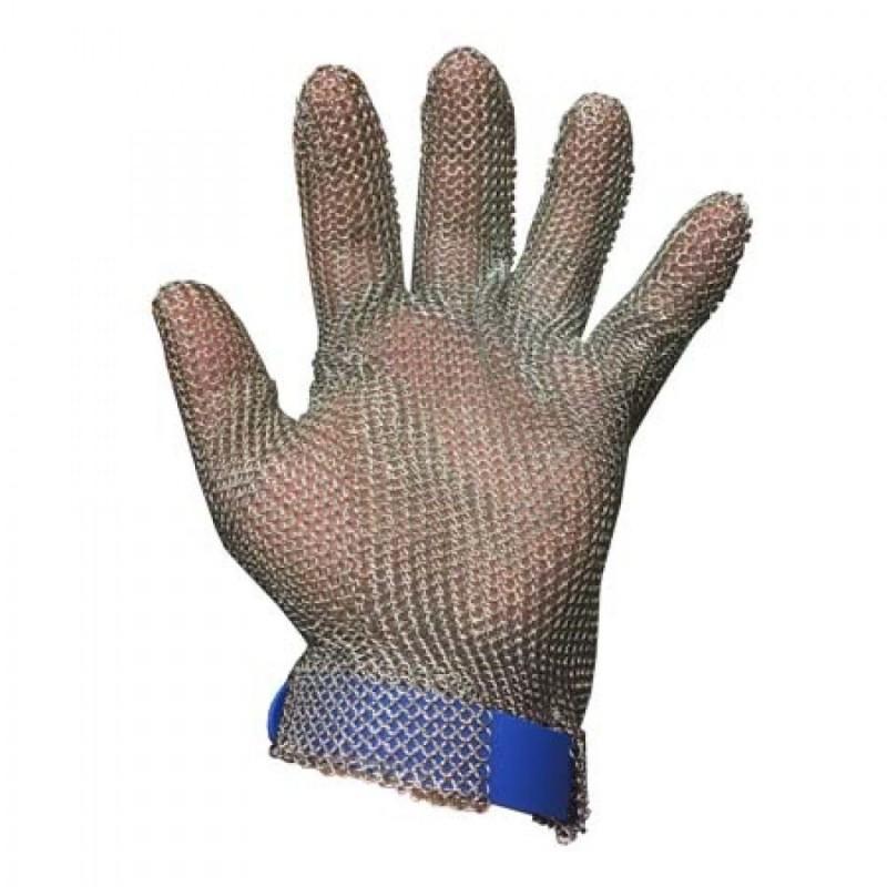 دستکش زنجیری (قصابی) Niroflex |