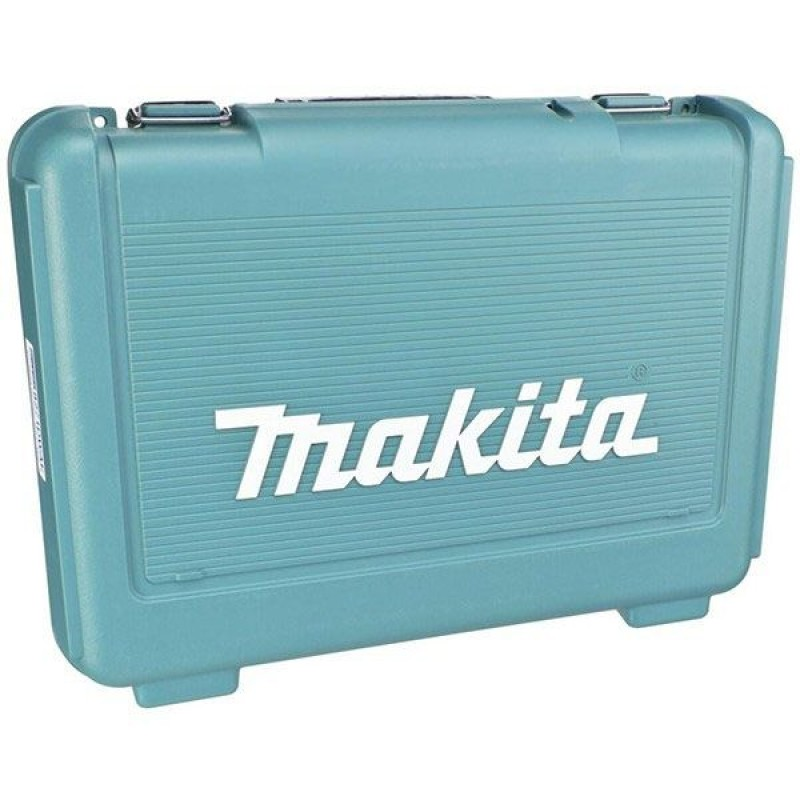 دریل پیچ گوشتی چکشی شارژی ماکیتا 8271DWAE (تک باتری)